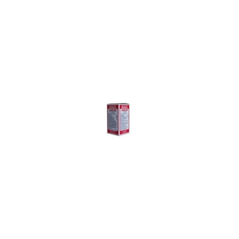 Jodkraft 100 ml