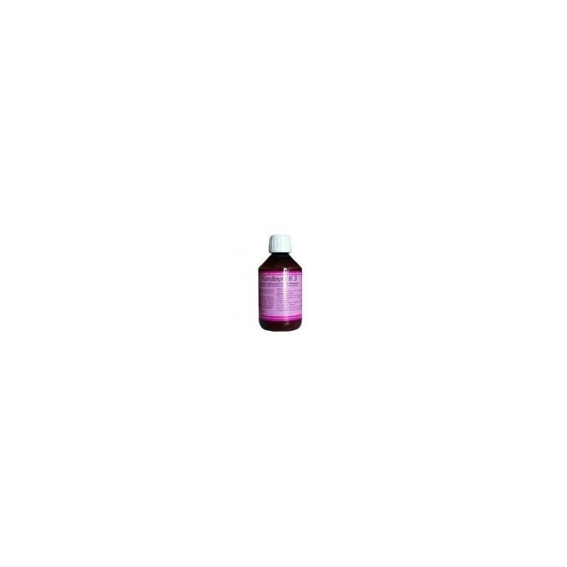 Kondizym K3 250 ml