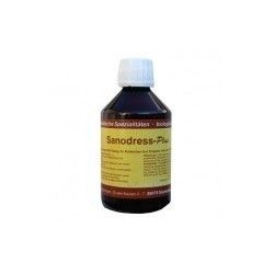 Sanodress-Plus de 250 ml