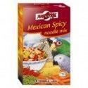 Versele Laga Mexican Spicy Noodle Parrots (micro-waves)