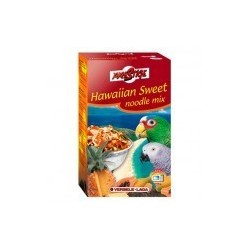 Versele Laga Hawaiian Sweet Noodle Papagaios
