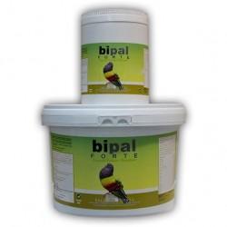 Bipal Forte Especial Palomos Deportivos 4 kg, (Probióticos, vitaminas, minerales y aminoácidos). Para Palomos.