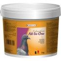 Versele-Laga Colombine All in one 4 kg (mixture of minerals). For Pigeons