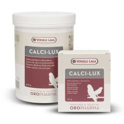 Versele-Laga CalciLux 500 gr (calcium). For Birds