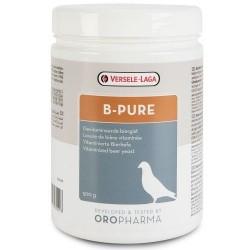 Levadura enriquecida con vitaminas B PURE OROPHARMA VERSELE LAGA 500 gr