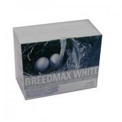 Breedmax blanc