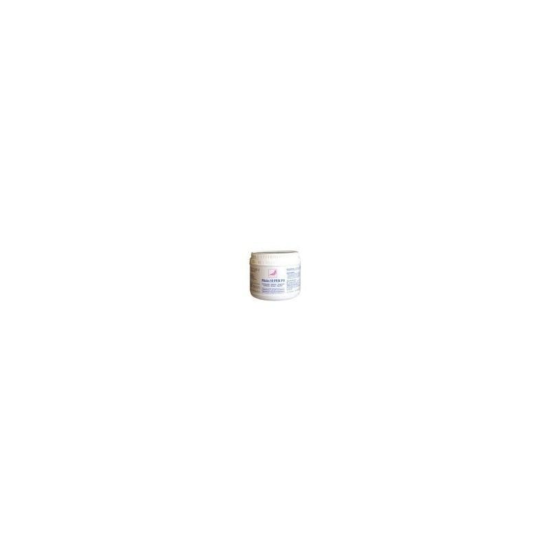 Moureau Super Pilule 500 comp. (stimuler l'appétit chez les jeunes). Pour des pigeons