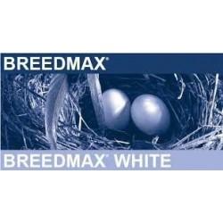 Breedmax blanc, 1 KG