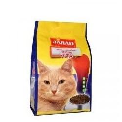 I think cats vital 3 kg