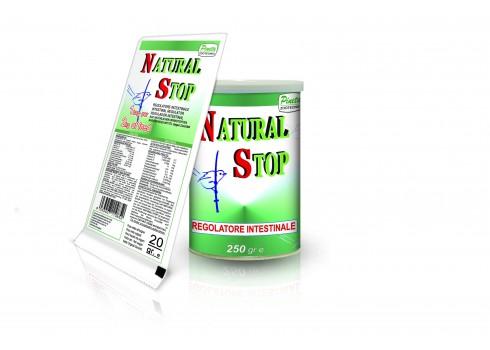 Natural Stop Pineta