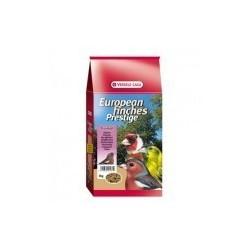 Versele Laga Prestige Premium Pinsons Triomphe de 1 kg (mélange de graines)