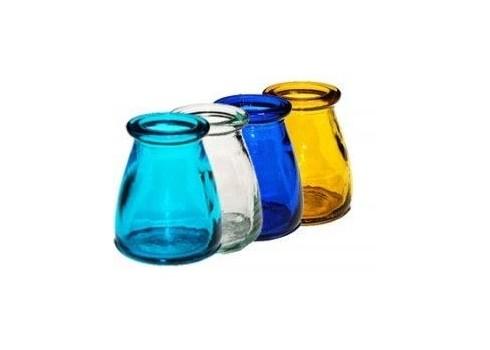 Drinking Glass Olleta