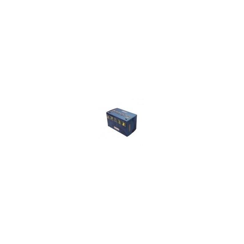 Versele-Laga Caja-Transportín de cartón para pájaros de pequeño porte