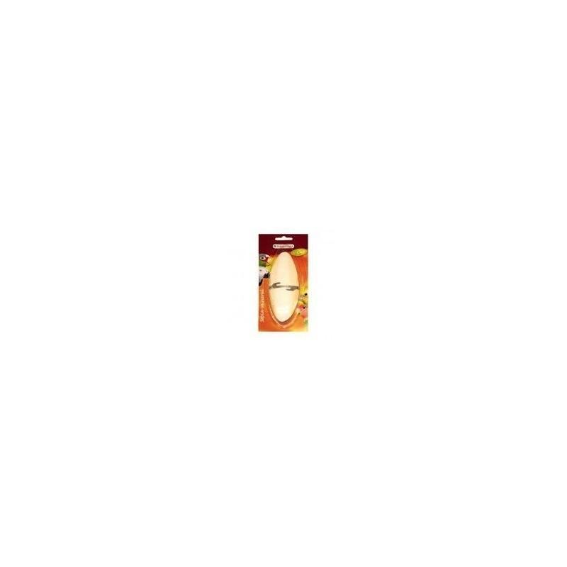 Versele Laga Seiche Minérale 12cm