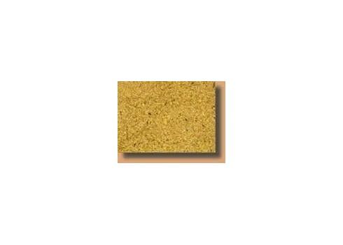 Pasta de huevo humeda canarios versele laga