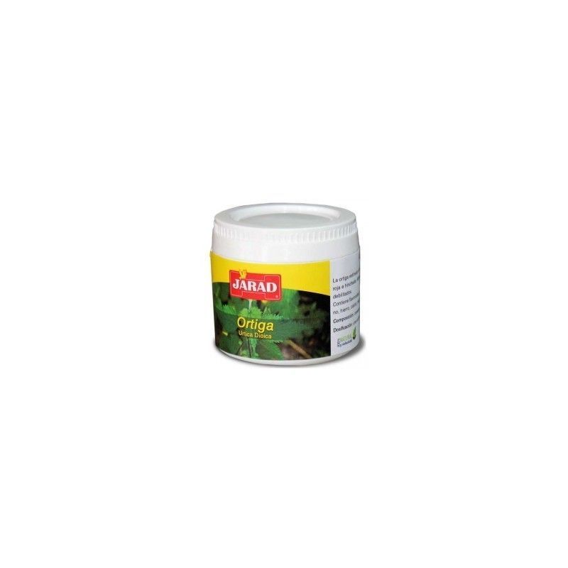 NATURAL FOOD FOR BIRDS nettle 100g