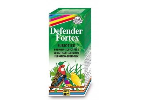 "CHEMI-VIT"" DEFENDER FORTEX 200GR"