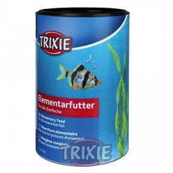 Food fish of cold water, 250 Ml