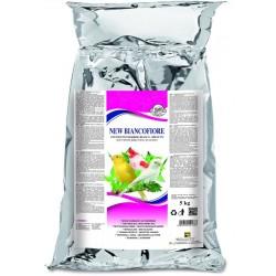 Chemi vit Bianco fiore new 5 kg
