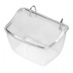 TROUGH MANGIATOIA LORI - 112x75x70 (h) mm