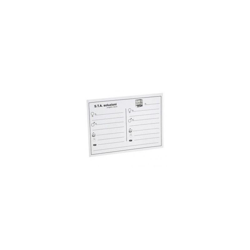 Card /cardholder
