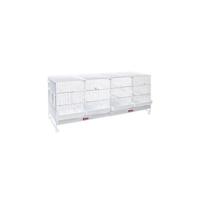 Cage Pedros 1 meter