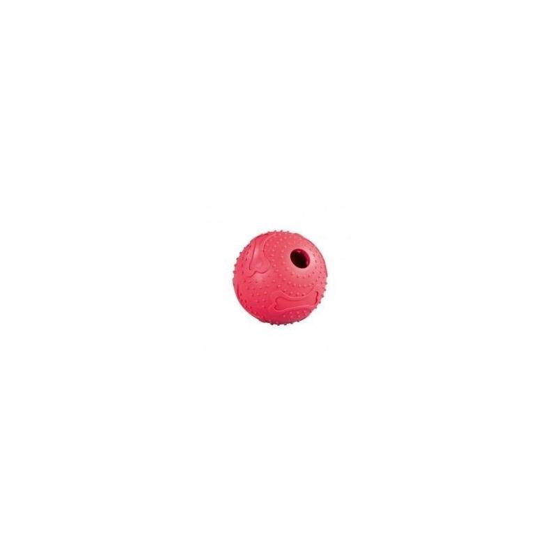 Boule de jouet d'aide