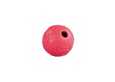 Aid Toy Ball