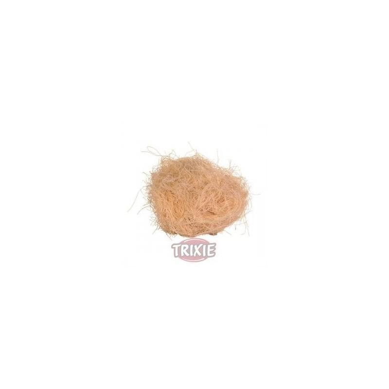 Bolsa pelo para nidos, 50 g