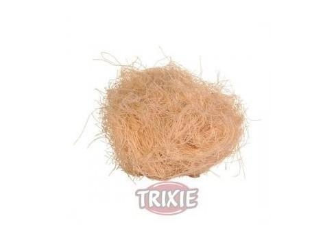 Sac de cheveux pour les nids, 50 g