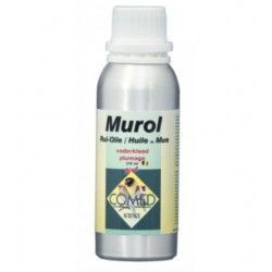 MUROL EAT 250 ml