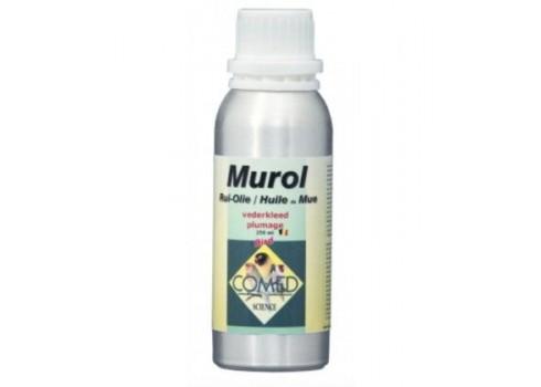 MUROL EAT 250 ml