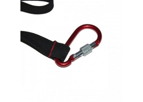 Harness for yacos, electus or amazon