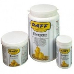 RAFF Energette 250 gr