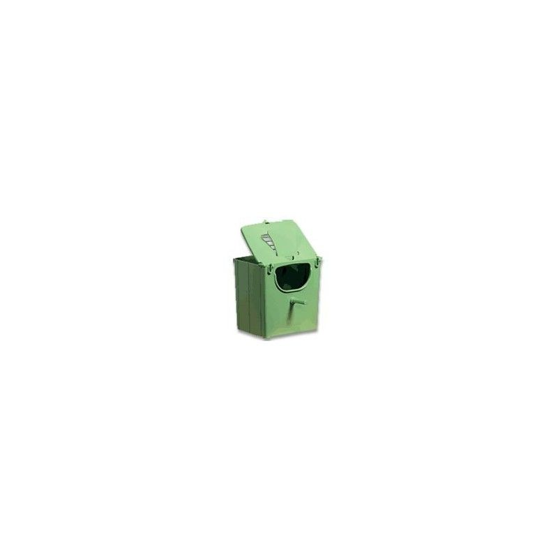 NIDO LEONARDO - cm 12x11x13,5(h)