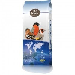 # 96 eurasian bullfinch (New Formula) Beyers 15Kg