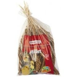 Panizo Versele-Laga Millet In Cluster 1 kg