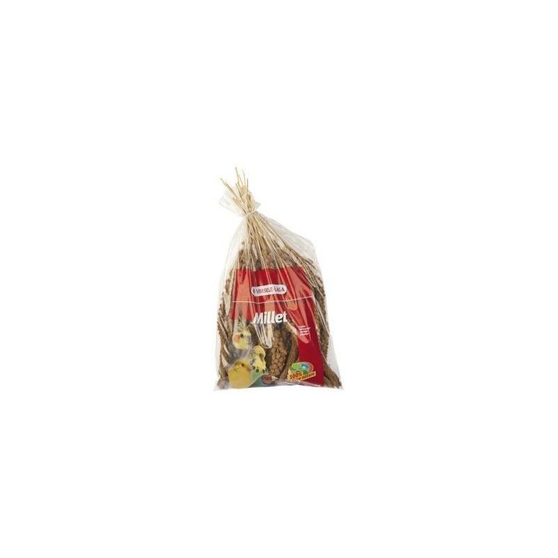 Versele-Laga Millet In Cluster 1 kg