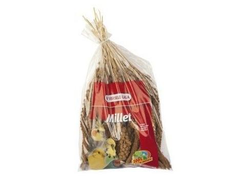 Versele-Laga Mijo en cluster 1 kg