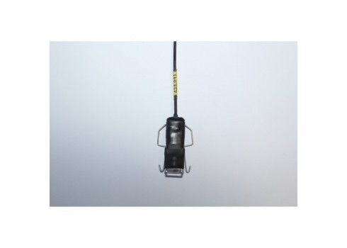 Transmitter LC7