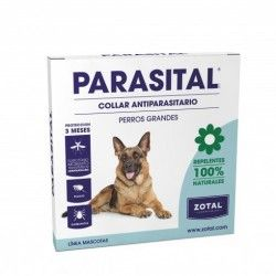 Parasital Protective Collar, for dogs from 25 kg