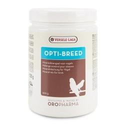 Opti Breed 500 Gr