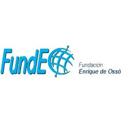 Donation Fundeo