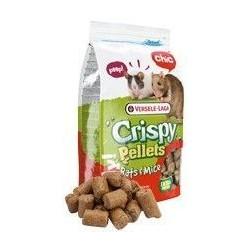 Crispy pienso, ratas y ratones 1 kg