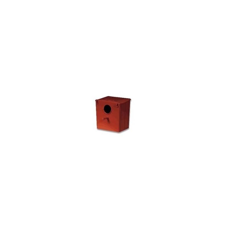 NIDO MICHELANGELO - cm 12x11x13,5(h)