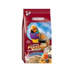 Versele-Laga Prestige Exotic 1kg premium
