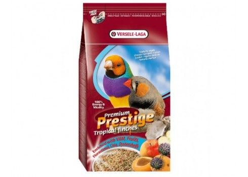 Versele-Laga Prestige Exotic 1kg