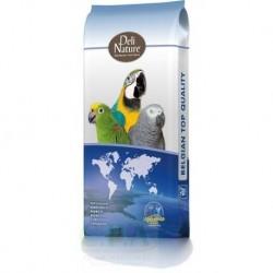 Nº64 Parrots Supreme Fruit Beyers 15Kg