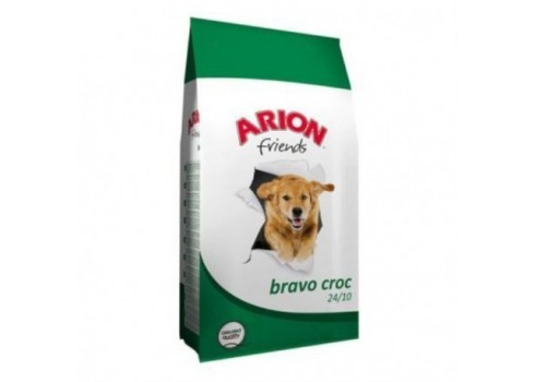 Arion Friends Bravo Croc