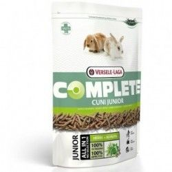 Cuni Complete Junior 500 gr